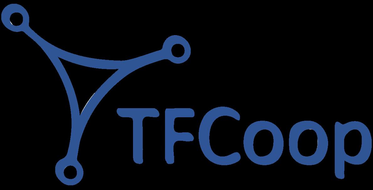 TFCoop