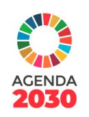 agenda2030.png